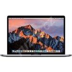Apple MacBook Pro Z0SH0006Z
