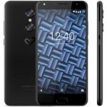 NERGY Phone Pro 3