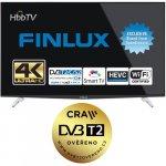 Finlux TV55FUA8062