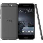 HTC One A9s 16GB