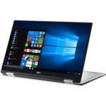 Dell XPS 9365-6171