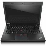 Lenovo ThinkPad L450 20DT001UXS
