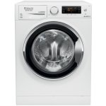 Hotpoint RSPD 824 JX