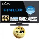 Finlux TV40FUA7060
