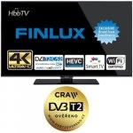 Finlux TV49FUB8060