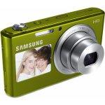Samsung DV150