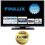 Finlux TV32FHA4660