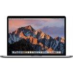 Apple MacBook Pro Z0SH000V7