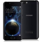 Doogee Shoot 2 8GB