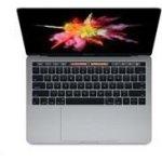 Apple MacBook Pro Z0TW000EC