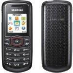Samsung E1081 Guru