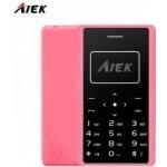 AIEK X7