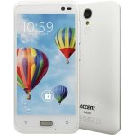 Accent A455c Dual SIM