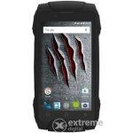 myPhone Axe M LTE Dual SIM