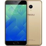 Meizu M5 2GB/16GB