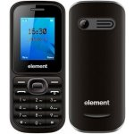 Sencor Element P002 Dual SIM