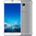 Meizu M5s 3GB/32GB