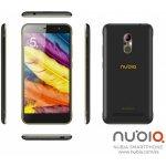 NUBIA N1 Lite Dual SIM