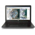 HP ZBook 17 1RQ40ES