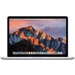 Apple MacBook Pro Z0T6000VC