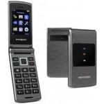 Swisstone SC700 Dual SIM