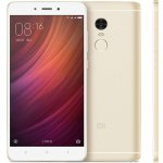 Xiaomi Redmi Note 4 Pro 3GB/32GB Global