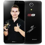 ZOPO ZP952 Speed 7 Plus – Jorge Lorenzo Collectors Edition