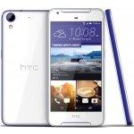 HTC Desire 628 16GB Dual SIM