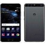 Huawei P10 Plus 128GB Dual SIM
