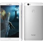 Huawei Honor Note 8 32GB