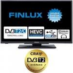 Finlux TV24FHB4220