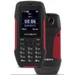 Swissvoice SX567 Dual SIM