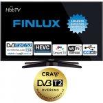 Finlux TV32FHB5661