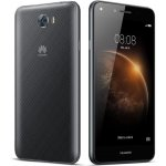 HUAWEI Ascend Y6 II Compact