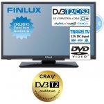 Finlux TV20FDMA4760