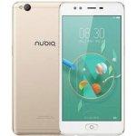 Nubia M2 Lite Dual SIM 64GB/3GB