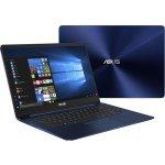 Asus UX530UX-FY029R – notebook; UX530UX-FY029R