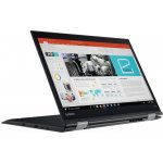 Lenovo ThinkPad X1 20JE002GMC
