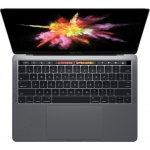 Apple MacBook Pro MPXV2SL/A