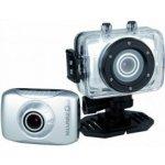 Manta Multimedia MM337