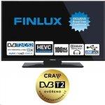 Finlux 32FHB4660