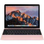 Apple MacBook MNYM2SL/A
