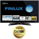 Finlux TV32FFB5660