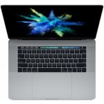 Apple MacBook Pro MPTR2CZ/A