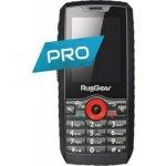 Ruggear RG-160 PRO