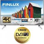 Finlux TV43FUB8060