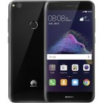 Huawei P9 Lite 2017 Single SIM