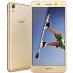 Honor 5A 2GB/16GB