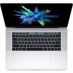 Apple MacBook Pro MPTV2SL/A