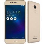 Asus ZenFone 3 Max ZC520TL 3GB/32GB
